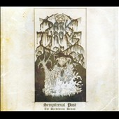 Darkthrone: Sempiternal Past: The Darkthrone Demos