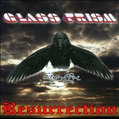 Glass Prism: Resurrection