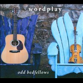 Wordplay: Odd Bedfellows [Digipak]