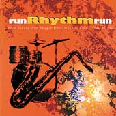 Various Artists: Run Rhythm Run