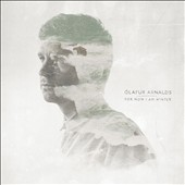 Olafur Arnalds: For Now I Am Winter *