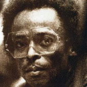Miles Davis: Get Up with It