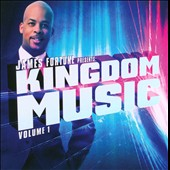 Various Artists: Kingdom Music, Vol. 1