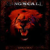 King's Call: Lion's Den