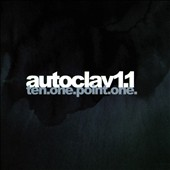 Autoclav1.1: Ten.One.Point.One.