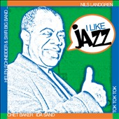 Various Artists: I Like Jazz [ZYX]