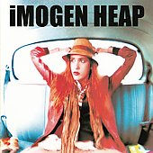Imogen Heap: I Megaphone