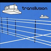 Transllusion: The Opening of the Cerebral Gate