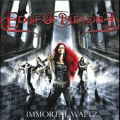 The Edge of Paradise: Immortal Waltz