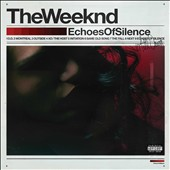 The Weeknd: Echoes of Silence [PA]