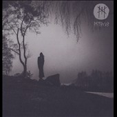 Myrkur (Black Metal): M [Slipcase] *