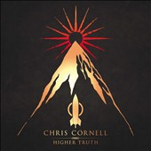 Chris Cornell: Higher Truth [Deluxe Edition]
