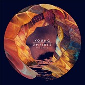 Young Empires: The  Gates *