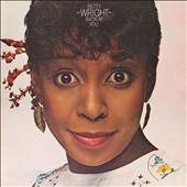 Betty Wright: Wright Back at You [Bonus Tracks] *