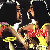 Cecilio & Kapono: Journey Through Years