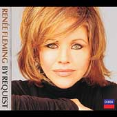 By Request / Ren&eacute;e Fleming
