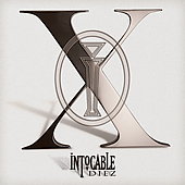Intocable: Diez [Digipak]
