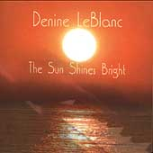 The Sun Shines Bright - Keyes, Bitensky, etc / Le Blanc