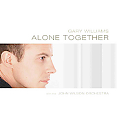 Gary Williams: Alone Together