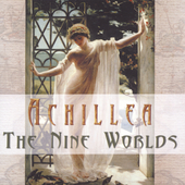 Achillea: The Nine Worlds