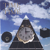 By 3 PM: Time After Time