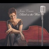 Joan Crowe: Bird on the Wire