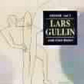 Lars Gullin: 1955-1956: With Chet Baker, Vol. 1