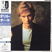 Daryl Hall: Sacred Songs [Limited] [Remaster]