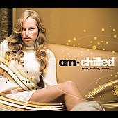 Various Artists: Om: Chilled