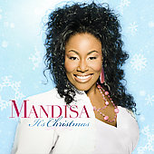 Mandisa: It's Christmas