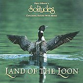 Dan Gibson: Land of the Loon