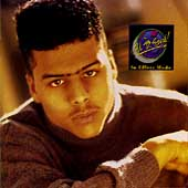 Al B. Sure!: In Effect Mode