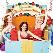 The Puppini Sisters: Christmas with the Puppini Sisters