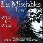 Les Misérables [2010 Cast Album]