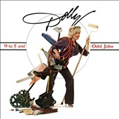 Dolly Parton: 9 to 5 and Odd Jobs [Bonus Tracks]
