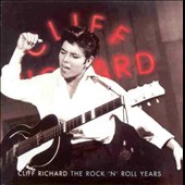 Cliff Richard: The Rock 'n' Roll Years