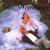 For Weddings / Kevin Bowyer
