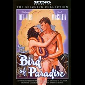 Original Soundtrack: Bird of Paradise