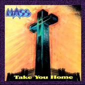 Mass (1~Boston): Take You Home [EP]