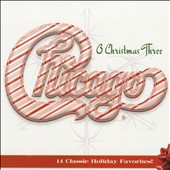 Chicago: O Christmas Three