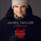 James Taylor (Soft Rock): James Taylor at Christmas [Bonus Tracks]