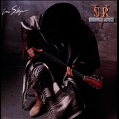 Stevie Ray Vaughan/Stevie Ray Vaughan and Double Trouble: In Step