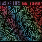 Las Kellies: Total Exposure [Digipak] *