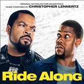 Ride Along  [Original Soundtrack]
