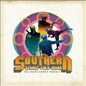 Southern Tenant Folk Union: The  Chuck Norris Project
