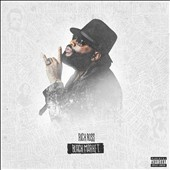 Rick Ross (Rap): Black Market [Deluxe Edition] [PA]