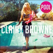 Clairy Browne: Pool [Slipcase]