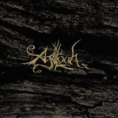 Agalloch: Pale Folklore