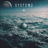 System 2: From One End of the Spectrum
