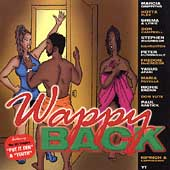 Various Artists: Wappy Back